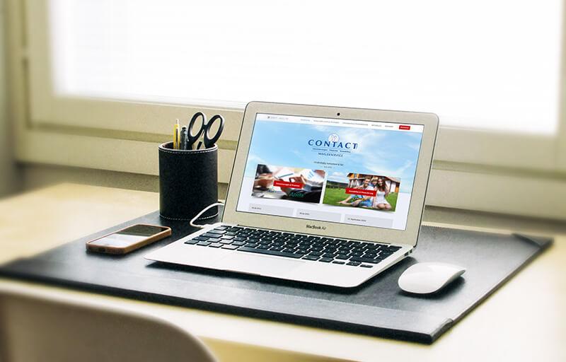 Makler für Immobilien in Wittenberge und der Prignitz